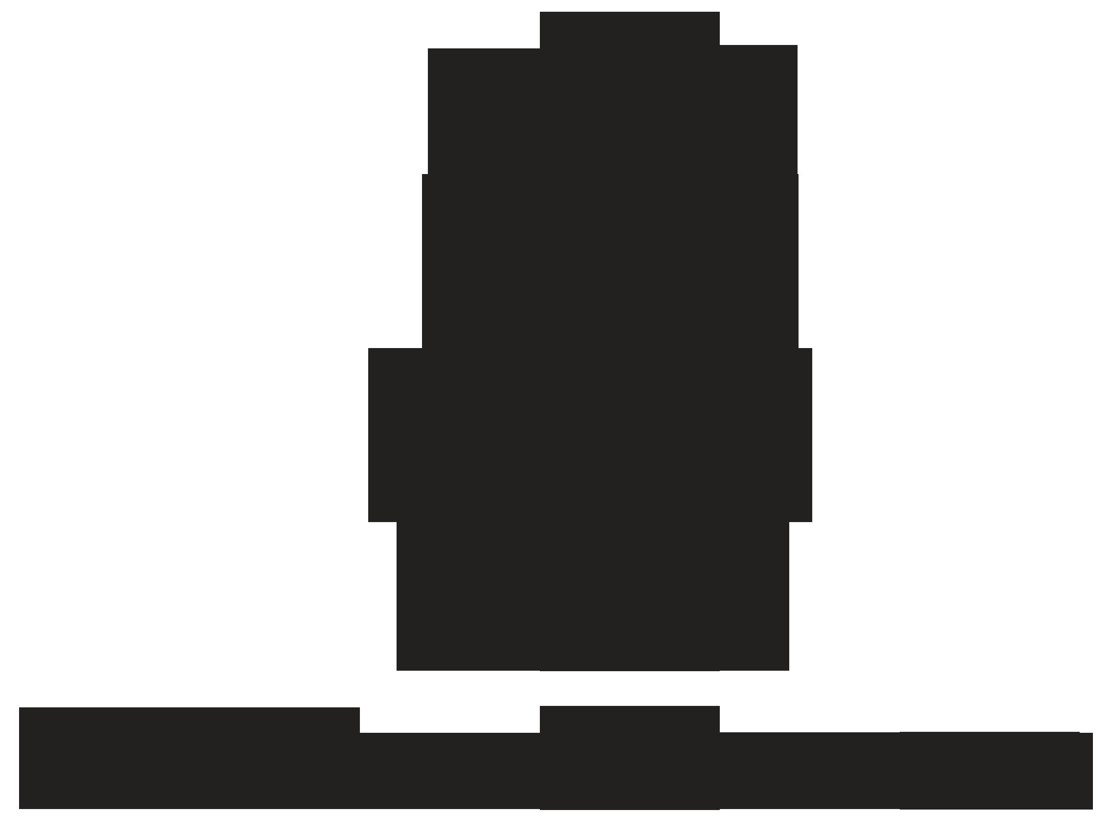 ritz-carlton-logo-and-wordmark