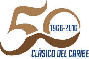 logo-cincuentenario2
