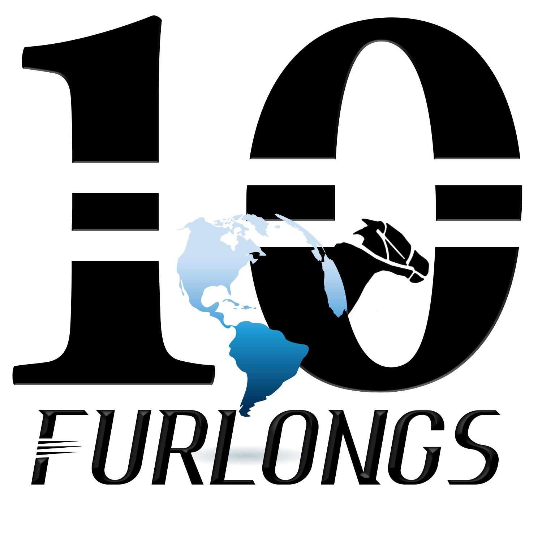 10furlong_aligned