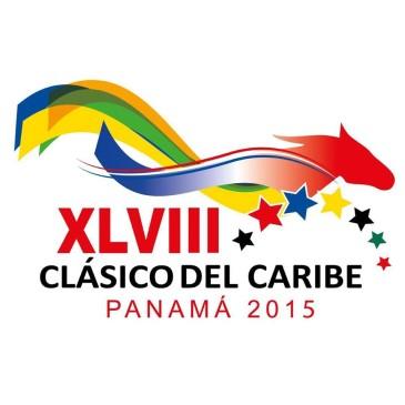 logo-clasico-del-caribe-2015