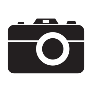 camera-icon-clip-art-royalty-29