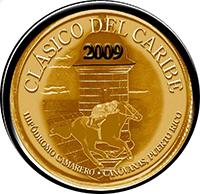 clasico_del_caribe_2009_logot