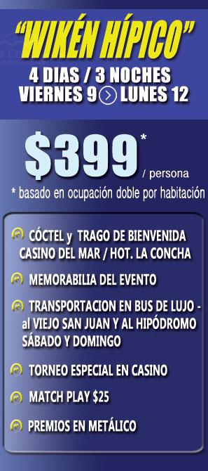oferta2aconcha-hasta212-2cropped