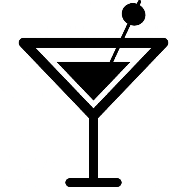 cocktail_318-54938