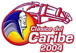 cdc-2004