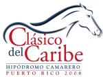 cdc-2008